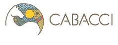 marca_cabacci